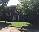 Lakeview Avenue Apts, 01867, MA
