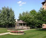 Cedar Ridge, Timbers Edge, Frankfort, IL