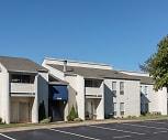 The Residences of Westover Hills, Centura College  Richmond, VA