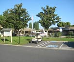 Coralwood, Modesto, CA