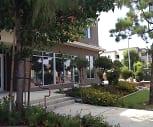 Vista Del Cielo, Serrano Middle School, Montclair, CA