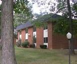Bristol Oaks Apartments, Waukegan, IL
