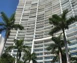 Paramount Bay, Miami Beach, FL
