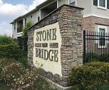 Stone Bridge, 70510, LA