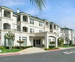 Creekview Senior Community, Orange, CA