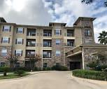 West Oaks Village, Eldridge   West Oaks, Houston, TX