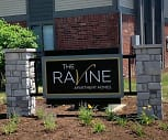 The Ravine Apartment Homes, Harrison College  Lafayette, IN