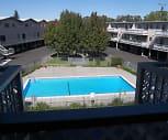 Bay Vista Apartments, Vallejo, CA