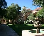 Emerald Pointe, Carriage Park, Tucson, AZ