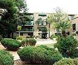 Park Tower Apartments, Avra Valley, AZ