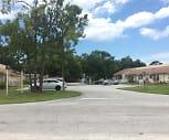 Orangewood Lakes Apartments, Spring Hill, FL