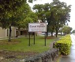 Coral Haven Apartments, 33165, FL