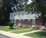 pleasant manor apartments, 08205, NJ