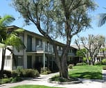 Emerald Gardens, UEI College, CA