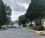 Fieldcrest Walk Apartments, 30054, GA