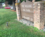 The Village On Park, 25177, WV
