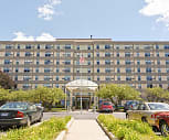 Covenant House Apartments, 43608, OH