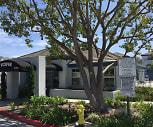 Woodpark Apartments, Irvine, CA