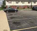 Piqua Village Apartments, 45356, OH
