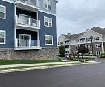 Waters Edge Apartments, 14580, NY
