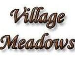 Village Meadows, Fort Smith, AR