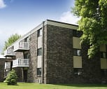 River Towne Properties, Crookston, MN