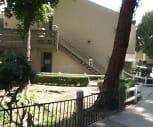 Pine Brook Apartments, Rosedale, CA