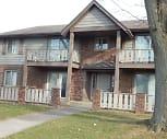 Seiler Rentals, Southwyck, Toledo, OH