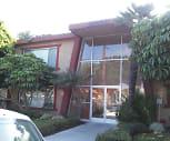 16220 Cornuta Apartments, Bellflower, CA