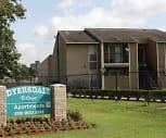Dyersdale Village, 77028, TX