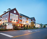 Springs Luxury Apartments, 12866, NY