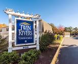 Twin Rivers, 23875, VA
