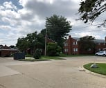 Holiday Center Apartments, Sterling Heights, MI