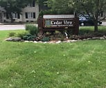 Cedarview Apartments, 53012, WI