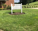 Terrace Place at Vincentian Senior Living Community, Franklin Park, PA