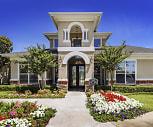 Carrington Place, Jersey Village, TX