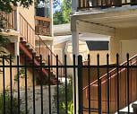 Poppy Garden Senior Apartments, Fairfield, CA