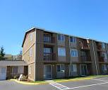 Ridge at Madrona, Delong Elementary School, Tacoma, WA
