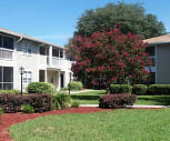Paddock Place Apartments, Ocala, FL
