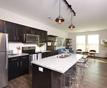 Apartments at the Yard: Manchester Building, Valleyview, OH