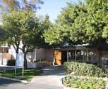 Ocotillo Apartments, West Missouri Avenue, Phoenix, AZ