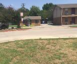 North Hills Crest, 76117, TX