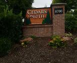 Cedars on 67th, Marysville, WA
