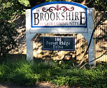 Brookshire Senior Apartments, New Hanover, NJ