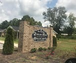 Quinland Ridge Apartments, Crossville, TN