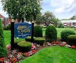 Hammel Gardens, 07607, NJ