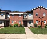 Great-Brook Apartments, 14564, NY
