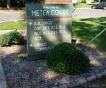 Metea Court Apartments Phase 1, 49107, MI