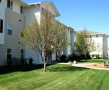 Regency Heights, Clay Center, NE