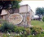 Oakmont, Westdale Hills-Oakmont